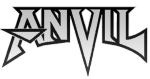 Anvil, The Band